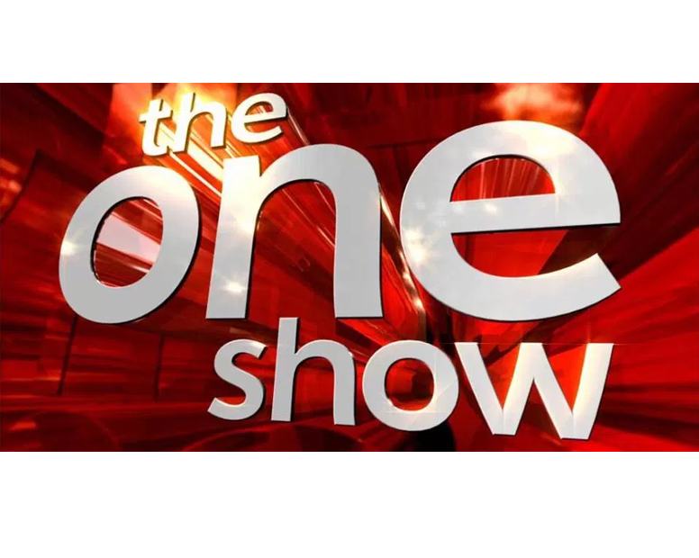 one show 1.png