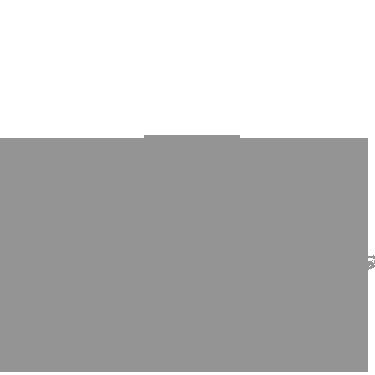 the-plumpkins-crop-fairy.png