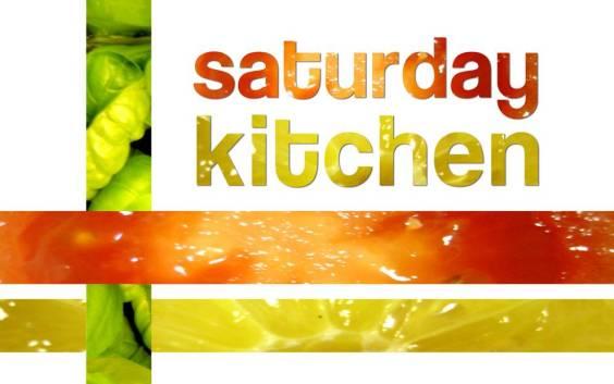 Saturday-Kitchen.jpg