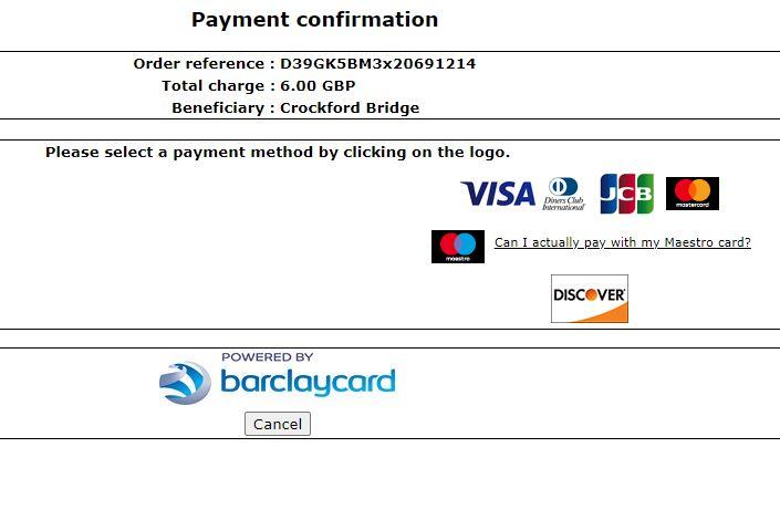 Payment confirmaton.JPG