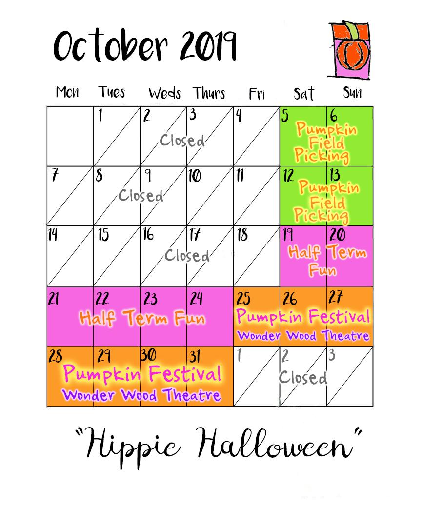 Crockford October Calender jpeg.jpg